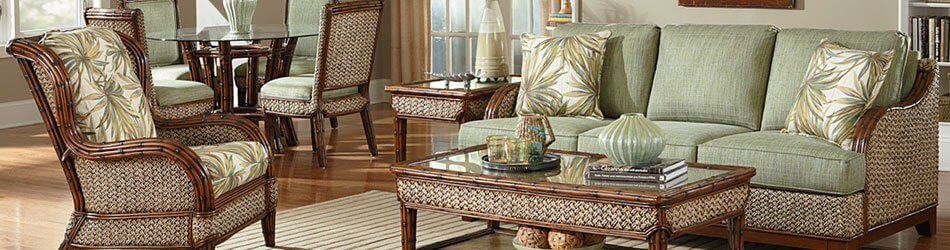 Capris Furniture in Naples Golden Gate and Fort Myers Beach Florida