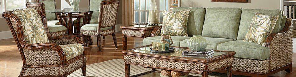Wonderful Shop Capris Furniture