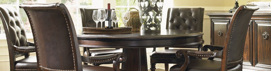 Shop Sligh Furniture