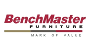 View All Benchmaster Furniture