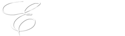 Expressions Model Furniture Outlet Logo