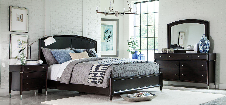 furniture mattresses bedroom sets dining sets home entertainment